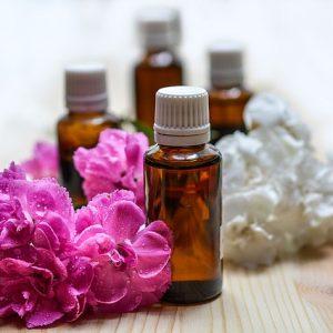 huiles essentielles psoriasis